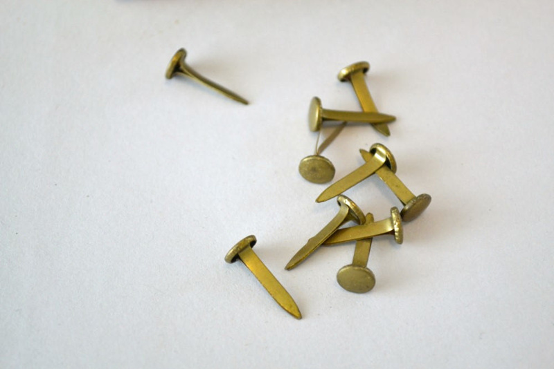 paper fastener Papers fastener used in office to fasten papers in files file fastener operation - продолжительность: 2:37 plasticsaustralia001 3 250 просмотров.