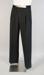 Uniform Trousers [Air New Zealand]; Koru Collection (New Zealand); Barbara Lee (estab. 1968); Air New Zealand Limited (New Zealand, estab. 1965); 1992-2005; 2016.4.91