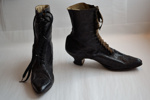 Boots; 2010.982