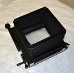 Camera Equipment [Format Changing Set]; Sinar AG; 2014.302.2