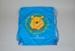 Stringtie Bag [Air New Zealand, Disney's Winnie the Pooh]; E.H. Shepard (England, b.1879, d.1976), Air New Zealand Limited (New Zealand, estab. 1965), The Walt Disney Corporation (estab. 1923), A.A. Milne (England, b.1882, d.1956); 2016.44.4