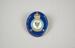 Badge [Bomber Command Association]; New Zealand Bomber Command Association; 2015.52
