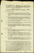New Zealand Flying School contract; 1917; 04/077/141