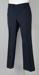Uniform Trousers [Air New Zealand]; Sax Altman (Australia, estab. 1977); Air New Zealand Limited (New Zealand, estab. 1965); 2006.442.2