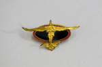 Lapel Pin [Aero Club]; 2006.220