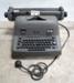 Typewriter [IBM, Electronic]; International Business Machines Corporation (United States of America, estab. 1911); 2014.556