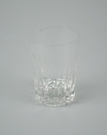 Drinking Glass [New Zealand Railways]; New Zealand Railways; 2016.73
