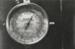 New Zealand Flying School : Altitude recorder; 15-2562