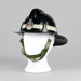 Uniform Helmet [Firefighter]; 2013.473
