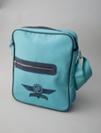 Airline Bag [Air New Zealand Junior Jets]; Air New Zealand Limited (New Zealand, estab. 1965); 2016.39