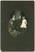 Photograph of two women and two children; Unidentified; 13-1130