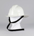 Uniform Helmet [Firefighter]; 2013.470