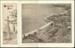 Brochure advertising the new Mission Bay Estate, Kohimarama; C. F. Bennett Limited; 1920s; 04/071/115