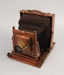 Camera [Imperial]; Thornton-Pickard (England, estab. 1888); 1875-1885; 1965.152