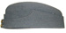 Uniform Cap [Forage Field Service]; 1944; 2004.164