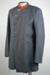 Uniform Coat [Firemans]; F419.2001