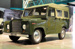 Vehicle [Trekka]; Motor Holdings; 1965; 1982.991