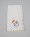 Handkerchief [1953 Coronation Souvenir]; 1953; 2016.98.2