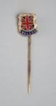 Pin [England]; 2003.506
