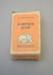Soap [Karitane Soap]; Karitane Products Society Ltd. (estab. 1907); 2015.128.27