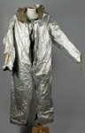 Close Proximity Suit [Fire Service]; 2013.408