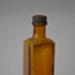 Bottle [Renco]; Renco New Zealand (New Zealand, estab. 1916); 2015.120
