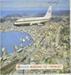 New Zealand National Airways; 1960s; 08/039/227