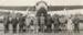 Cook Strait Airways; Whites Aviation Limited; 1937; 15-2084