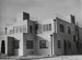TEAL Mechanics Bay Base; Whites Aviation Limited; 1939; 14-6694