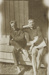 New Zealand Flying School; P. A. Kusabs; 1910s; 07/080/165