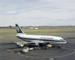 Air New Zealand Boeing 737; Mannering and Associates Limited; 08/117/232