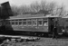 Photograph of tram No. 11 at MOTAT; Les Downey; 1974; 14-1571