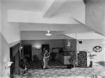 Britannia Cinema Theatre; J G McGuire; 1930s; 13-2047