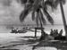 Akaiami, Aitutaki, Cook Islands; Whites Aviation Limited; Oct 1952; 15-0164
