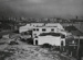 TEAL Mechanics Bay Base; Whites Aviation Limited; 1939; 14-6696