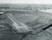 Invercargill Airport; Whites Aviation Limited; Nov 1956; 14-6464