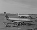 Air New Zealand Boeing 737 and Air New Zealand DC10; Mannering and Associates Limited; 18 Aug 1978; 08/117/165