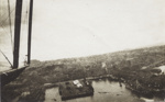New Zealand Flying School; P. A. Kusabs; 1910s; 07/080/007