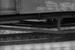 Photograph of 30ft guard's van; Les Downey; 1972-1976; 14-3013