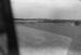Rukuhia Aerodrome taken 24 June 1950 showing Royal New Zealand Air Force surplus aircraft; Les Downey; 24 Jun 1950; 05/026/022