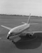 Air New Zealand Boeing 737; Mannering and Associates Limited; 08/117/454