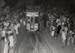 Last tram to Onehunga, 1956; Graham C. Stewart (b.1932); 1956; 08/092/153