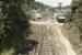 Photograph of Opua line; Les Downey; 1985?; 14-4603