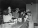 Airport Refreshment Counter; Whites Aviation Limited; Unknown; 15-0182