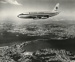 NAC Boeing 737; Whites Aviation Limited; 1967; 14-5465