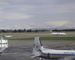 Christchurch Airport; Mannering and Associates Limited; 08/117/1404