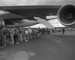 Air New Zealand Boeing 747; Mannering and Associates Limited; 08/117/2252