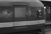 Photograph of railcar RM 120; Les Downey; 1976; 14-1902