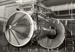 Air New Zealand test cell; Whites Aviation Limited; Aug 1965; 15-0097