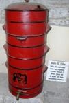 Oil Filter; 1980.45.5